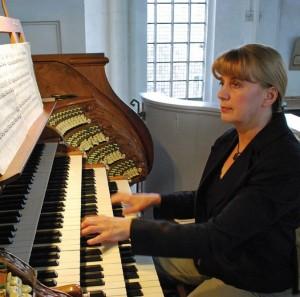 Zsuzsa Elekes & Johannes Lang