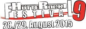 Hütte Rockt Festival 2015