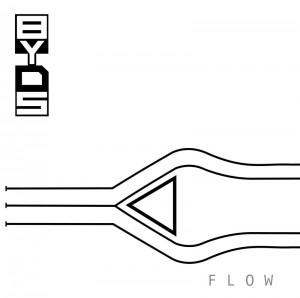 COVER BYDS FLOW