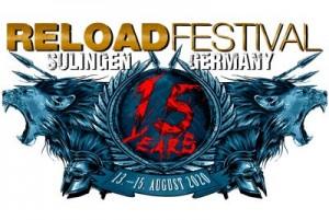 Reload Festival 2020