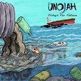 UNOJAH