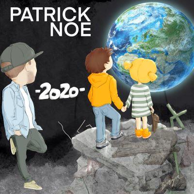 Patrick Noe